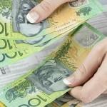 Những người trẻ tuổi ở Úc bị mất cả 100 ngàn đô la vì không biết cách khai thuế.