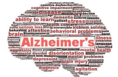 Thử nghiệm thuốc mới dùng để điều trị bệnh Alzheimer