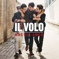 ilvolodownload