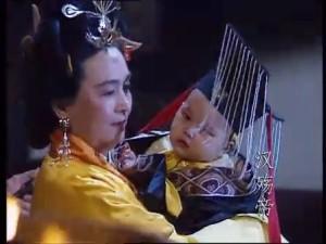 loat-hoang-de-chet-yeu-thoi-dong-han-vi-tinh-duc-qua-sung-hinh-10