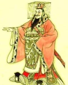 loat-hoang-de-chet-yeu-thoi-dong-han-vi-tinh-duc-qua-sung-hinh-2