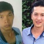 Phá vụ án giết 6 người ở Bình Phước
