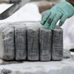 Úc Kiều bị kết án vì dấu tiền ma túy trong bột bánh xèo