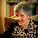 Bệnh viện mới ở Victoria đặt theo tên của nữ Thủ hiến Joan Kirner.