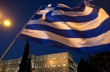 Hy Lạp tiến gần đến thỏa thuận cứu trợ