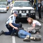 Một du khách người Mỹ đã thiệt mạng tại St Kilda Úc Châu