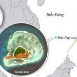 Trung Quốc bành trướng ở Đông Nam Á