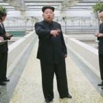 Bắc Triều Tiên áp dụng múi giờ riêng kể từ ngày 15/8