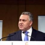 Chính phủ Úc kêu gọi bỏ thuế GST cho chăm sóc sức khỏe