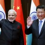 Ấn Độ thăm dò dầu khí ngoài khơi Việt Nam, thách thức Bắc Kinh