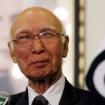 Sartaj Aziz cố vấn An ninh Pakistan sẽ đi thăm Ấn Độ