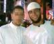 Ông Mohammed el Khazzani không tin con là khủng bố ở Pháp