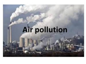 airpolution2