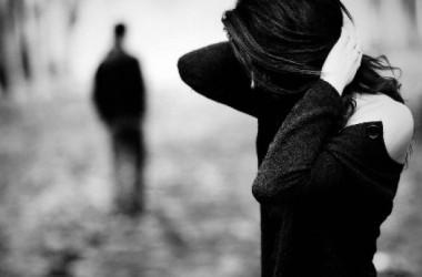 Quen nhau 7 năm… Bạn gái muốn chia tay!