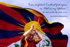 dalailama-tibetan-national-flag