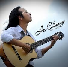 ha chuong6