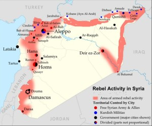 syriareb