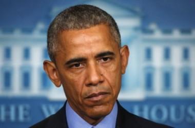 Washington chuẩn bị trừng phạt Trung Quốc vì các vụ tin tặc