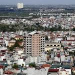 Người nước ngoài dè dặt với Luật Nhà ở mới của Việt Nam