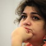 Azerbaijan tuyên án nữ nhà báo của đài RFE/RL