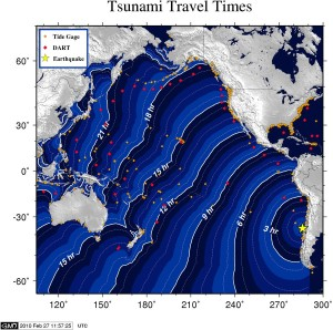 Chile_earthquake_NOAA_tsunami_travel_time_projection_2010-02-27