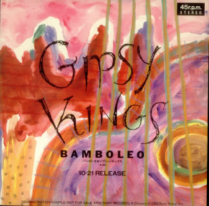 Gypsy-Kings-Bamboleo