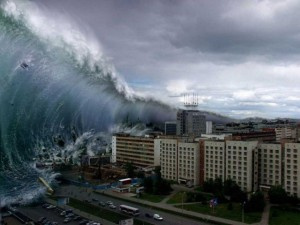 chile1tsunami weather quake