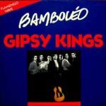 Gipsy Kings: Nguồn gốc du mục của Bamboleo?