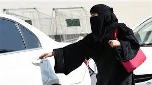 iran woman2