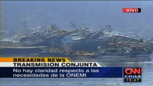 vo.chile.boats.tsunami.cnn.576x324