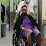 Truy tố cảnh sát Hong Kong vì đánh người
