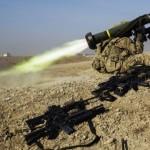 Tổng Thống Obama và quyết định quân số tại Afghanistan