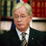 Úc sẽ không điều tàu đến Trường Sa