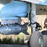 Thổ Nhĩ Kỳ muốn thiết lập vùng cấm bay ở miền bắc Syria