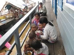 Nguoi Viet o Campuchia3