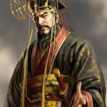 Ba bí ẩn về Tần Thủy Hoàng