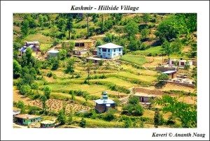kashmir_hillside_village1