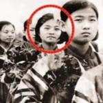 Đại Hàn: Bỏ Trốn Bắc Hàn Đi Rồi Lại Đòi Về