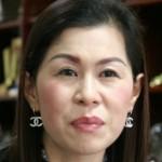 Cái chết nữ doanh nhân Việt Nam Hà Thúy Linh tại Trung Quốc vẫn chưa rõ