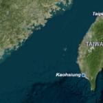 Phụ nữ Việt 'giết người tình, phi tang xác' ở Đài Loan