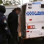 Úc ngăn chặn 300 trường hợp an ninh cho quốc gia