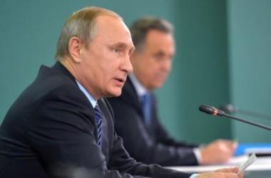 IAAF cho hay Nga chấp nhận kiễm tra Doping