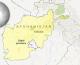 20 Hành khách xe buýt bị bắt cóc tại Afghanistan