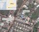 Phiến quân tấn công khách sạn ở Mali, bắt 170 con tin