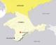 Crimea tuyên bố tình trạng khẩn cấp vì nổ đường dây điện