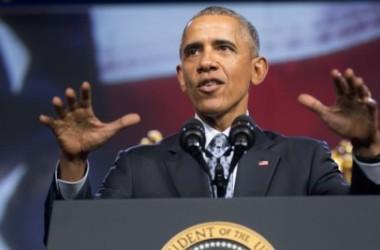 Mỹ sẽ nghiên cứu kỹ càng thỏa thuận TPP
