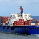 Tàu ngầm hải quân Mỹ tìm xác tàu chở hàng El Faro