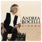 Bocelli hát nhạc phim, từ chuyện tình Lara tới Love Story