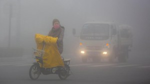 chine pollution 070115