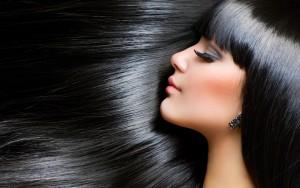 girl-dj-black-hair